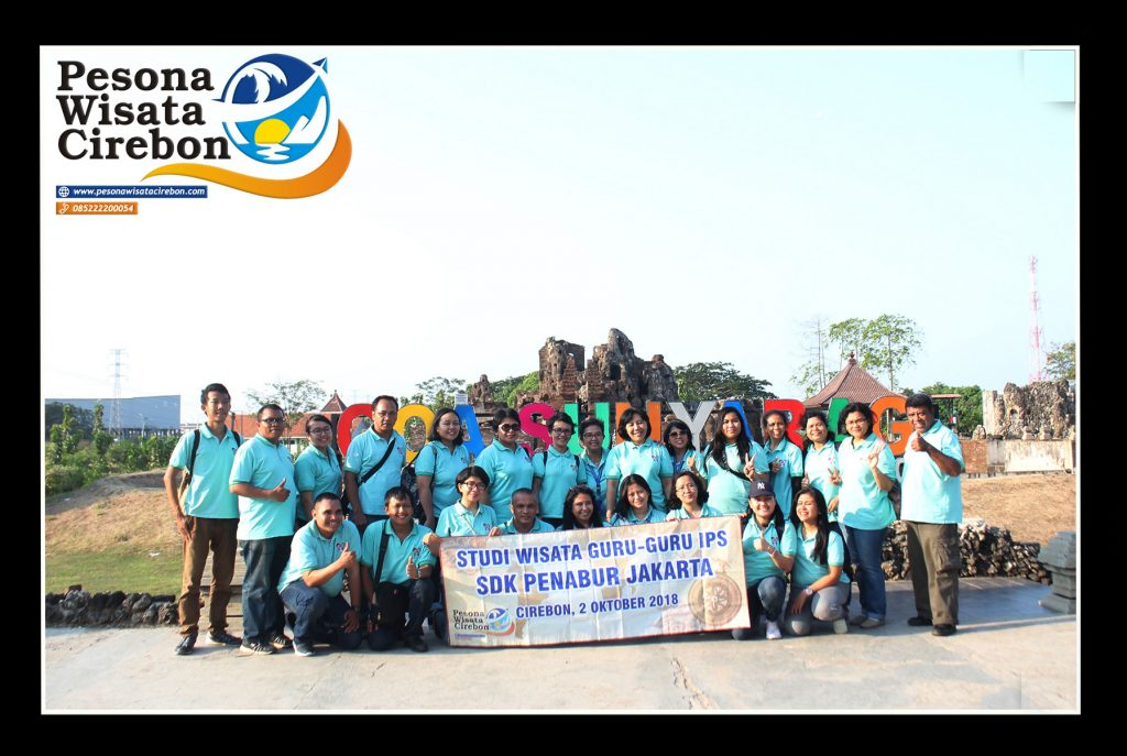 cirebon-tour-and-travel-1